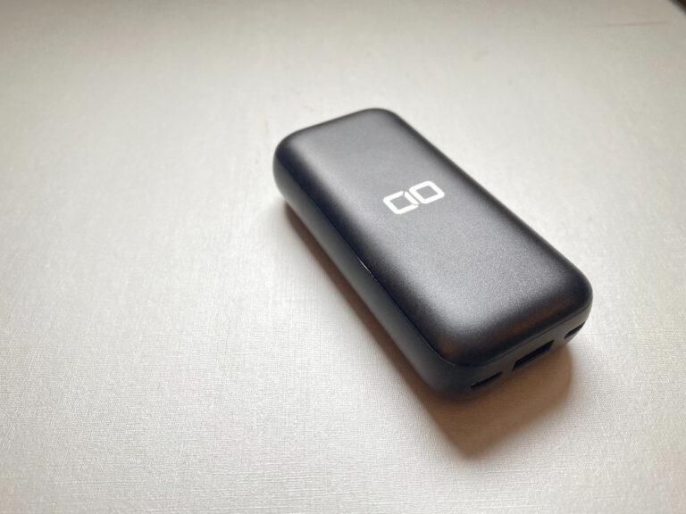 CIO-MB20W-10000−7