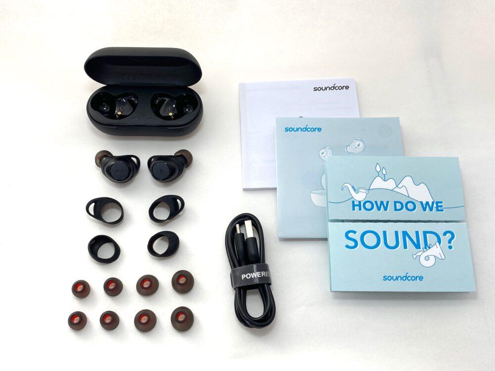 SoundCore Liberty Neo 2-15